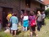 2012-07-21-at-15-00-46