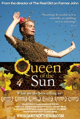 queen-of-the-sun-what-are-the-bees-telling-us-movie-poster-2010-1010691200