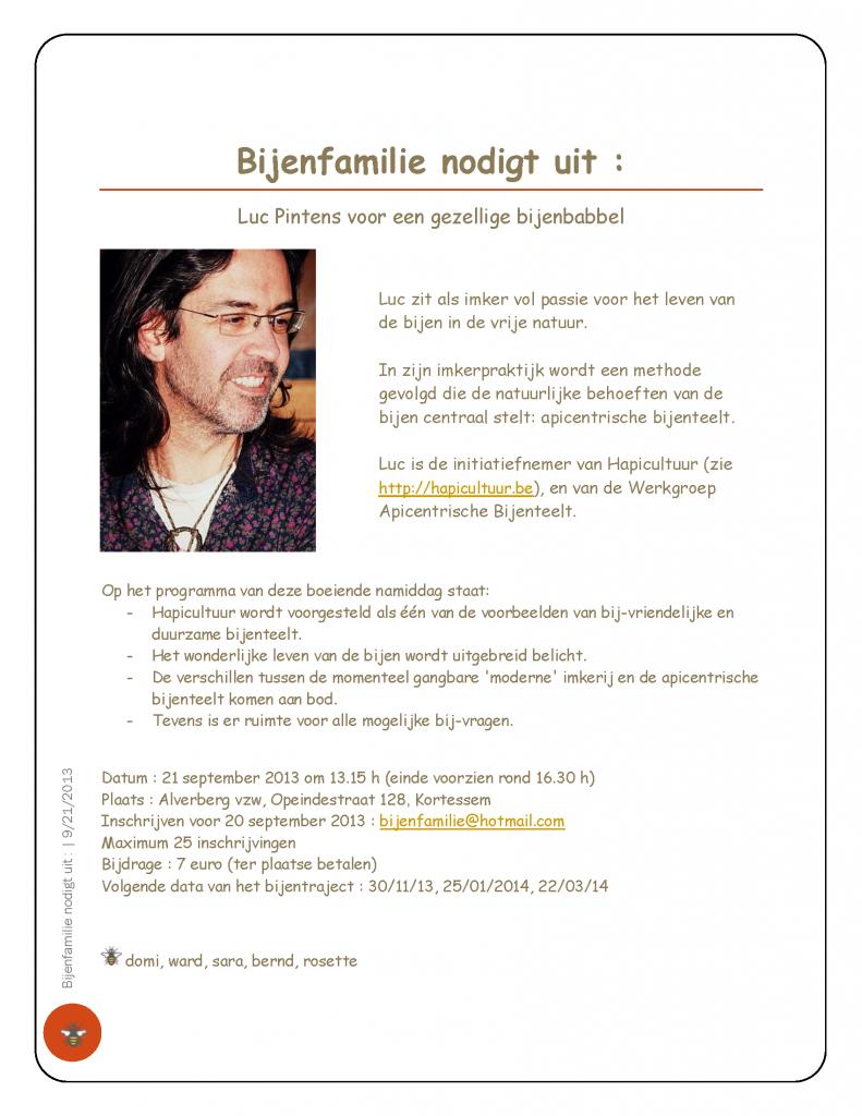 2013-09-21_luc pintens_uitnodiging